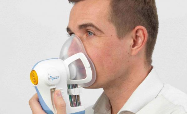Ученые: Запах изо рта «расскажет» о раке