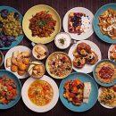 Ученые рассказали, как еда оказывает влияние на формирование генов человека