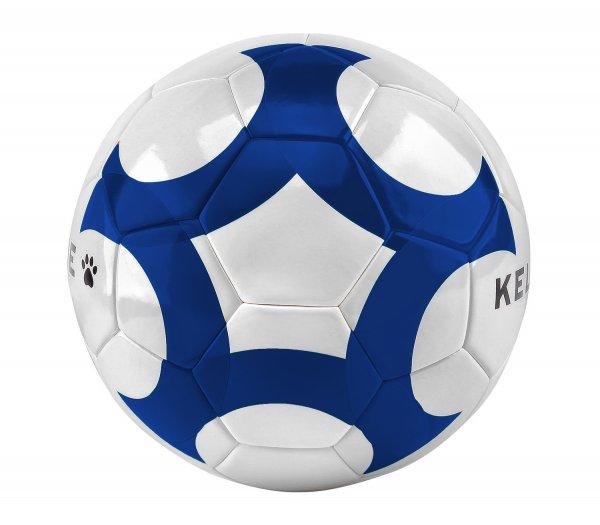 Xiaomi создала «умный» футбольный мяч Insait Joy