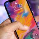 Инсайдер сообщил про кардинальные изменения iOS 13
