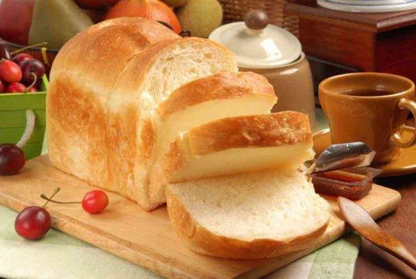 Ученые: Белый хлеб поможет навсегда победить диабет