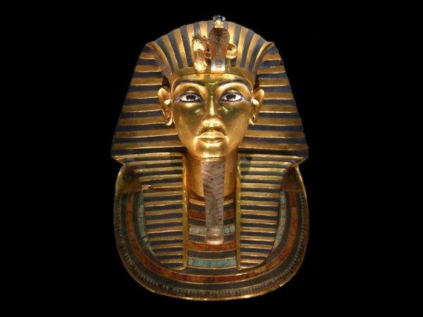 Археологи выяснили, что древнеегипетские фараоны вторгались в Южную Африку