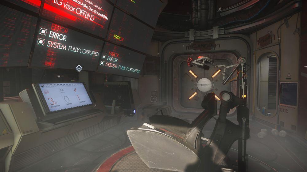Обзор Prey: Mooncrash — еще больше хардкора и вариативности