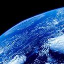 Первородная межзвездная пыль имеется в атмосфере Земли - Ученые