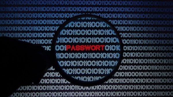 Эксперты: 38% россиян используют один пароль для разных аккаунтов