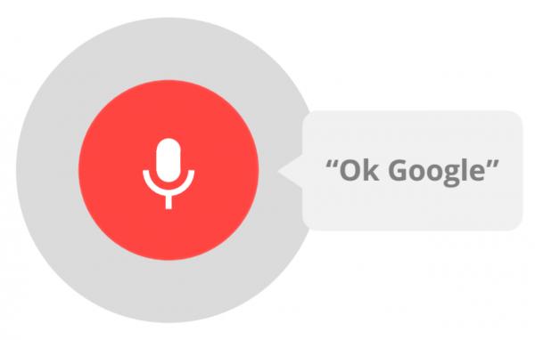 Нововведение Google Assistant поможет продолжать разговор