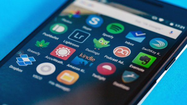 Эксперты: Самое популярное приложение для Android оказалось опасным