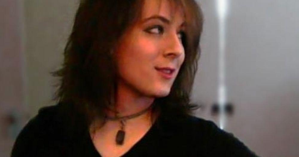 Создательница головоломки Homesick подожгла себя из-за травли в интернете. Девушка погибла