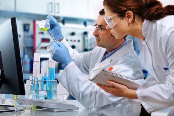 Ученые сообщили, что раковые клетки умирают вследствие окислительного стресса