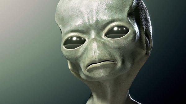 Ученые NASA опровергли сообщения о многолетнем контакте с пришельцами