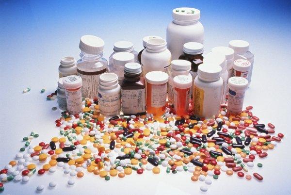 Ученые из США разработали инсулиновые таблетки для диабетиков