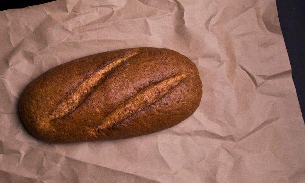В Челябинске начали производить чудодейственный хлеб