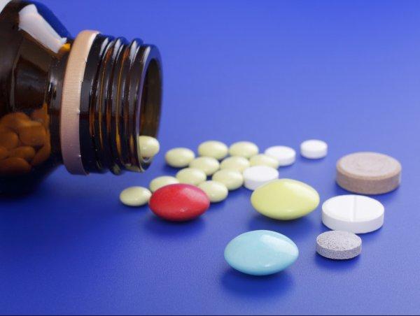 В США власти впервые одобрили лекарство на основе марихуаны