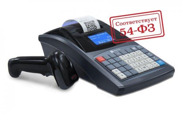OFD.RU анонсирует комплексный сервис VENDA по переходу на онлайн-кассы для вендинга