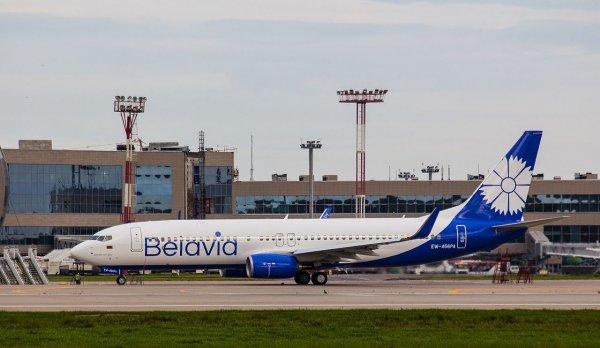 Boeing создаст сверхзвуковой лайнер для пассажиров