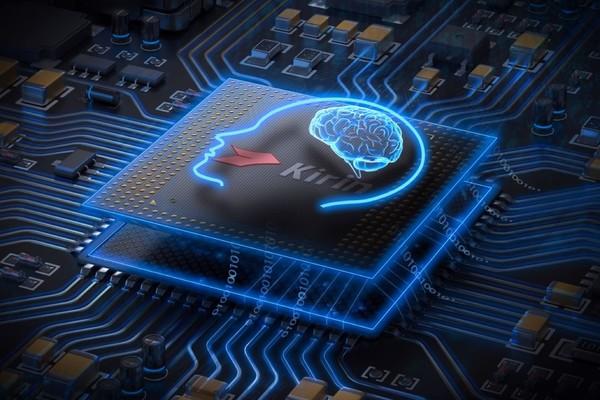Процессор Kirin 710 будет конкурировать с Snapdragon 710