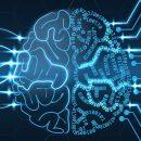 Последние достижения искусственного интеллекта