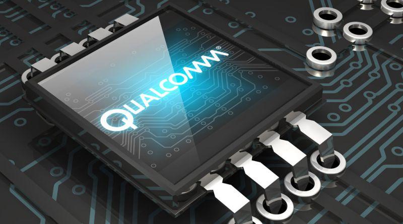 Qualcomm и TSMC почти договорились о производстве 7-нм чипов