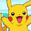 71-летний дед-читер избил конкурента в борьбе за покемонов в Pokemon GO и попал на $15 000