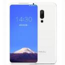 Глава Meizu ответил на вопросы о Meizu 16