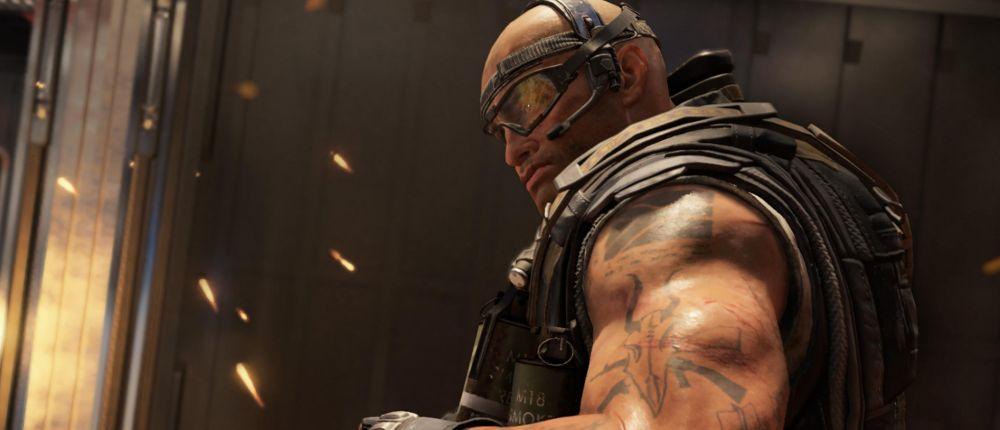 Activision не продаст вам DLC для Black Ops 4, если не купите специздание