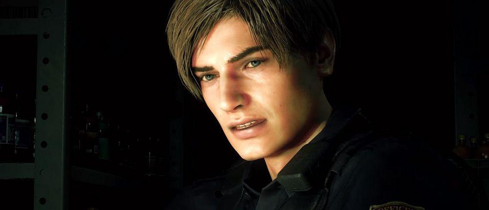 Анонсирована Resident Evil 2 Remake. В первом трейлере объявлена дата выхода игры