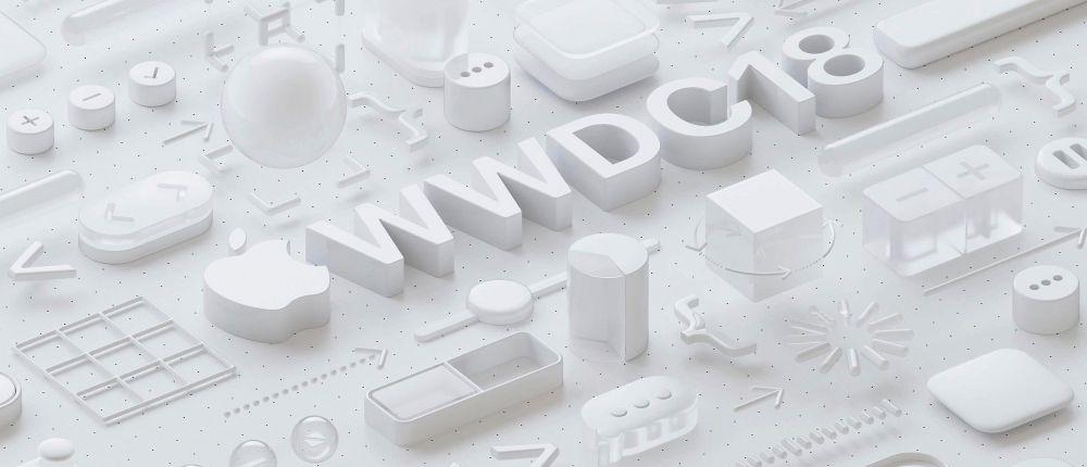 Apple представила самую быструю iOS 12: пользователей нельзя будет отследить по «лайкам»