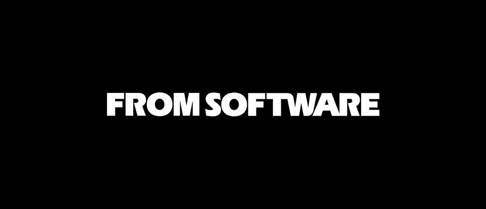 Авторы Dark Souls и Bloodborne работают над тремя новыми играми. Две покажут на E3 2018