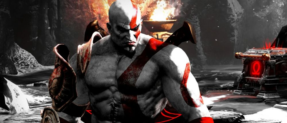 Авторы эмулятора PS3 на PC улучшили производительность в God of War 3, Killzone 3, Uncharted 2 и NieR