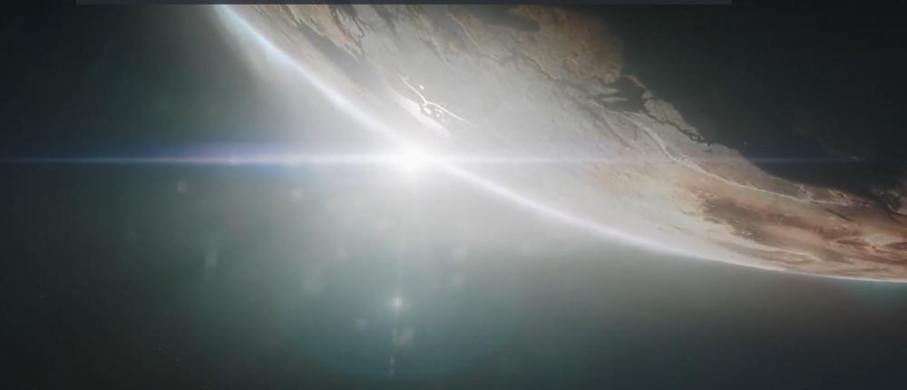 Bethesda анонсировала Starfield — приключенческую игру в космосе для одного игрока