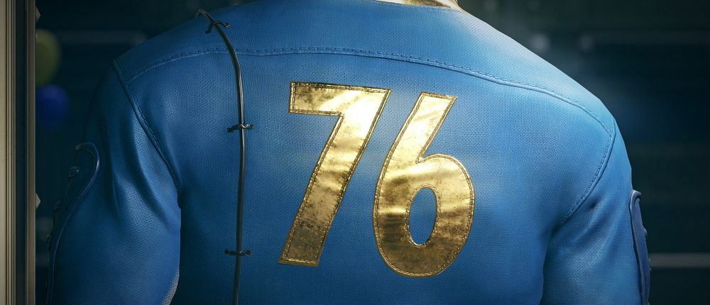 Bethesda пообещала массу неожиданных сюрпризов на E3 2018