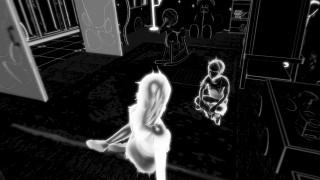 В VR-адвенчуре Blind игроки будут полностью слепыми