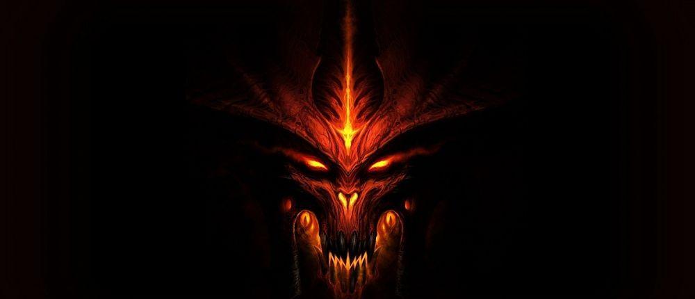 Blizzard подтвердила разработку новой части Diablo