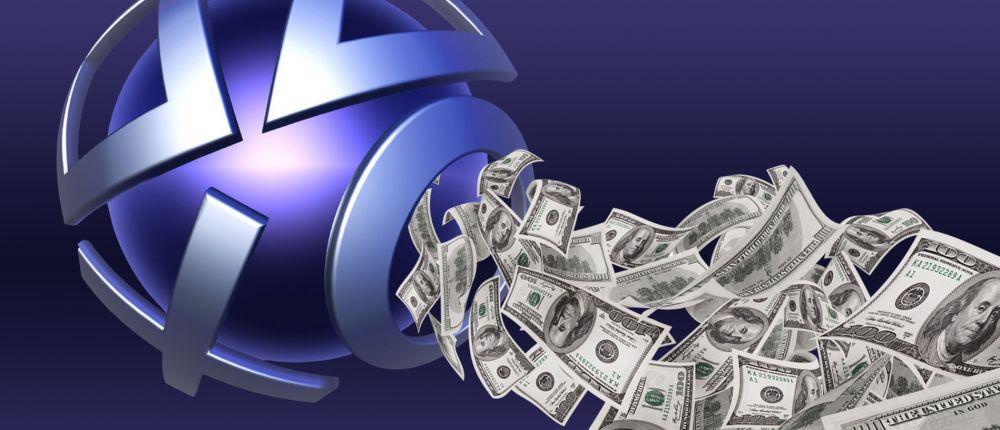 Бывший босс Sony рассказал об алчности компании