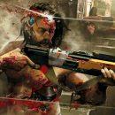 CD Project RED объяснила причину долгой работы над Cyberpunk 2077