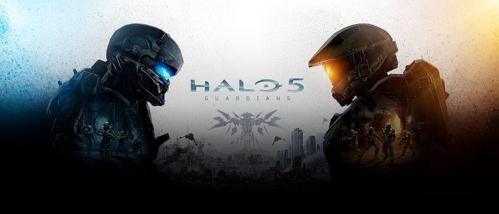 Cерия Halo вернется на PC спустя 11 лет