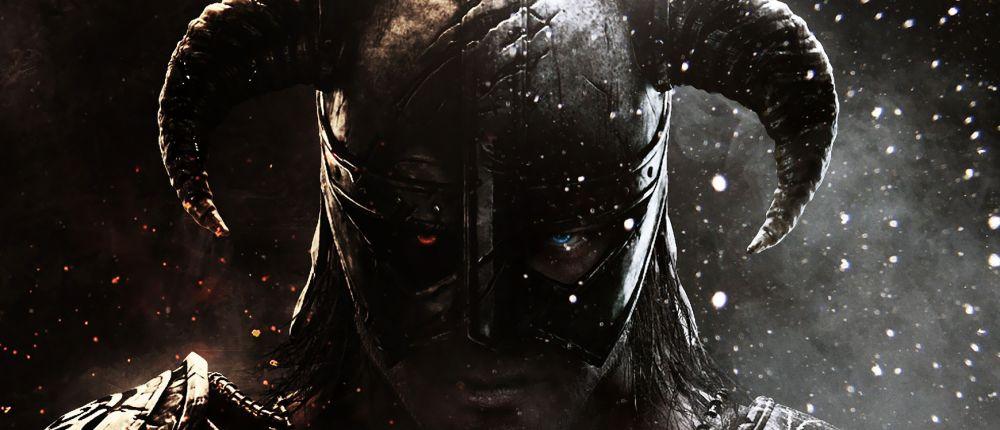 Дата выхода TES 6 известна главе разработки. Игру могут не потянуть PS4 и Xbox One