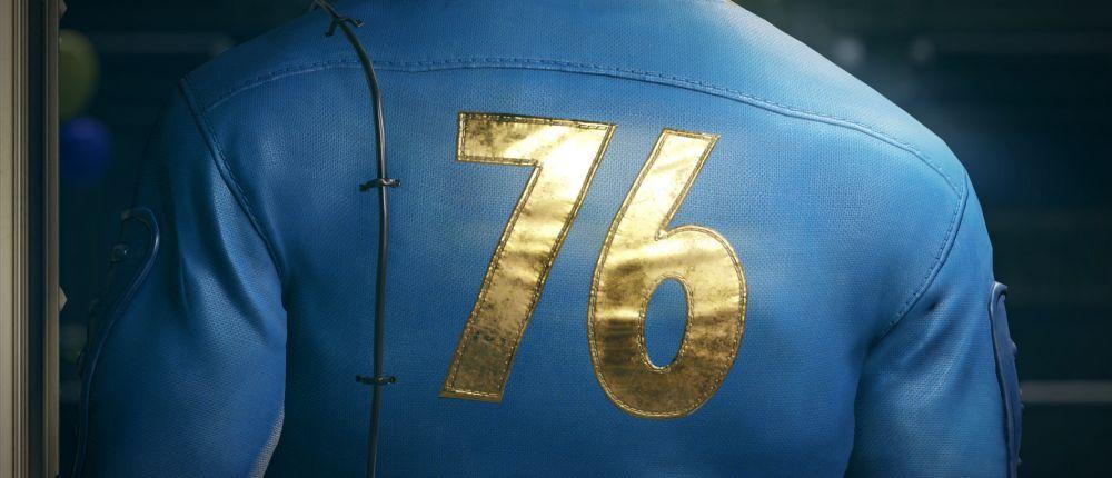 Деньги с продажи саундтрека к Fallout 76 пойдут на строительство жилья для бездомных