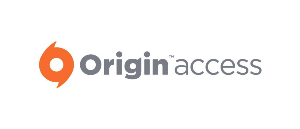 E3 2018: Electronic Arts рассказала о сервисе для стриминга — Origins Access Premier