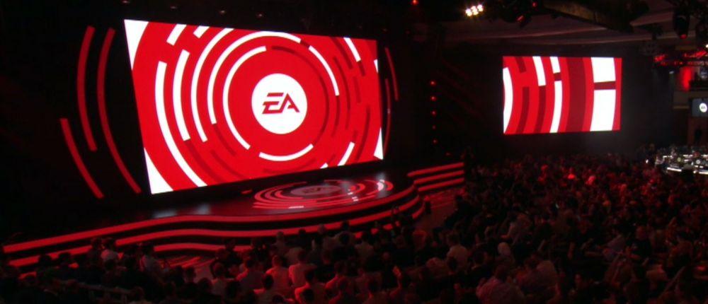 E3 2018: онлайн-трансляция конференции EA Play на русском языке (начало 9 июня в 21:00 МСК)