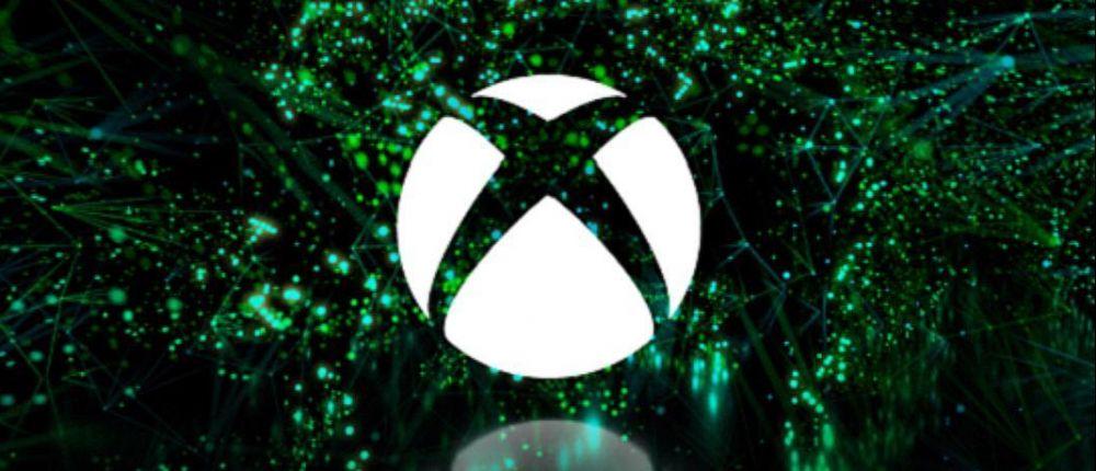 E3 2018: онлайн-трансляция конференции Microsoft на русском языке (начало 10 июня в 23:00 МСК)