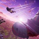 Epic Games анонсировала турнир Fortnite World Cup 2019
