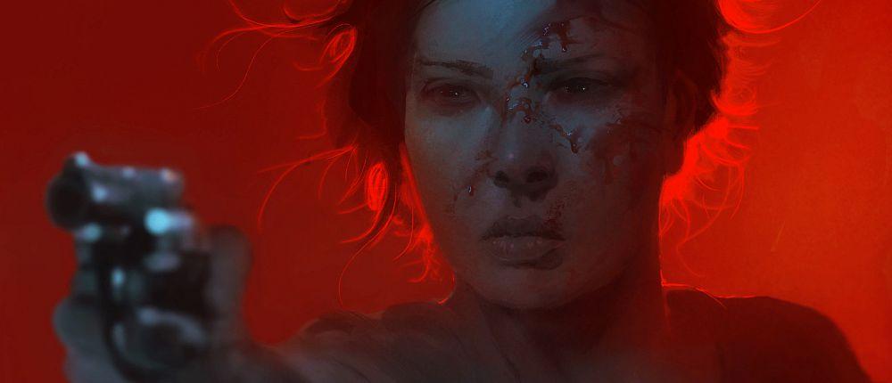 «Это неправильно»: исполнительный директор EA прокомментировал ситуацию вокруг скандала Battlefield 5