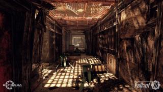 Все, что нужно знать о Fallout 76 (максимально коротко)
