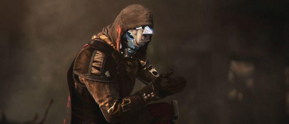Фанаты Destiny испугались, что разработчики бросят поддержку игры после внушительной инвестиции в 100 млн. долларов