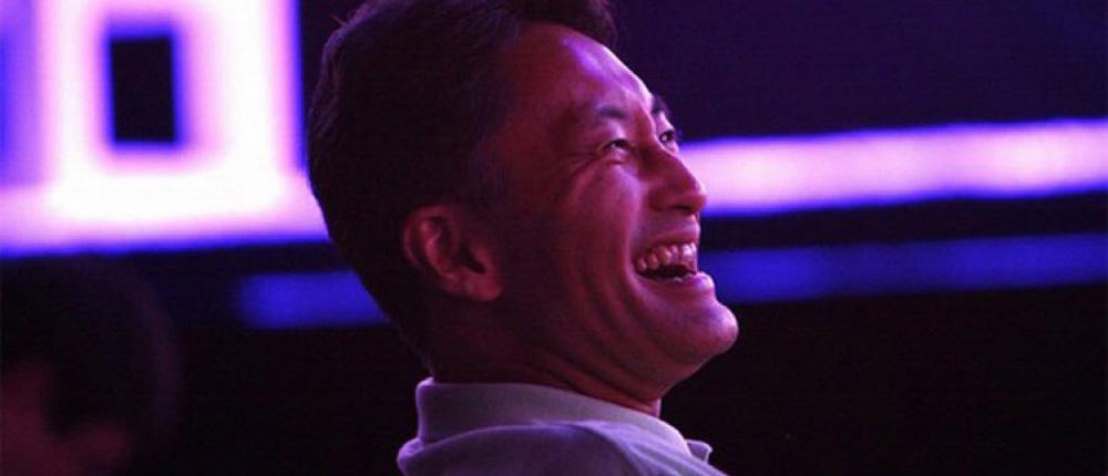 Фейковый босс Sony ввел микротранзакции для самого себя