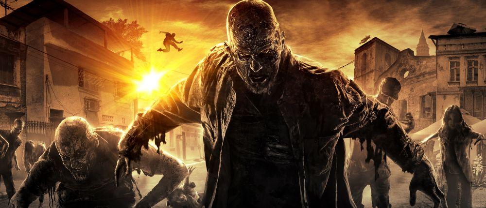 GameFails #12: смешные баги и приколы из Fallout 4, Dying Light, Call of Duty: WW2 и других игр