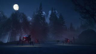 Avalanche Studios анонсировала Generation Zero, первые подробности.