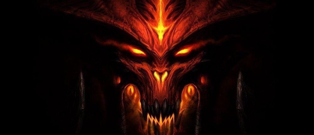 Хакер взломал движок Diablo, чтобы переделать игру, доработать мультиплеер и вернуть вырезанный контент