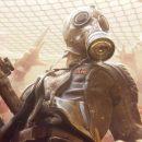 Играйте бесплатно в Killing Floor 2 на PS4 и Xbox One до 25 июня
